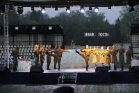 День Победы в Новомосковске, Фото: 40