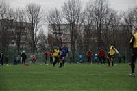 Чемпионат Тульской области по мини-футболу среди команд ветеранов, Фото: 17