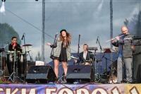 Фестиваль Крапивы - 2014, Фото: 28