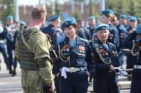 Парад Победы в Туле-2019, Фото: 9