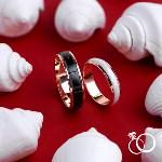 Готовим неповторимую свадьбу: макияж, ведущий, кольца и ресторан, Фото: 2