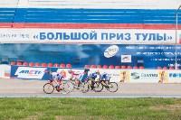 Открытое первенство Тульской области по велоспорту на треке, Фото: 82