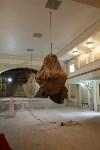 Инспекция реставрационных работ в филармонии и здании Дворянского собрания, Фото: 1