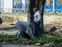 Субботник в Туле, 07.05.2016, Фото: 4