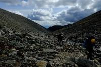 Пеший маршрут по Якутии, Фото: 10