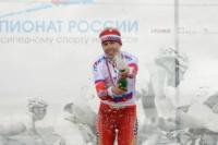 Награждение. Чемпионат по велоспорту-шоссе. Женская групповая гонка. 28.06.2014, Фото: 32