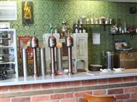 Советская чебуречная, Фото: 2