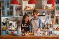 Любовь и тортики: В 2019 году на экраны выйдет новый сериал «ИП Пирогова», Фото: 19