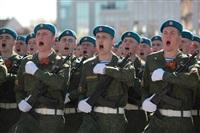 День Победы в Туле, Фото: 130