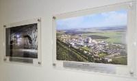 В Корпорации развития обсудили перспективы сотрудничества Тульской области с ФРГ, Фото: 7