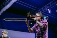 """Концерт группы """"Браво"""" на День города-2015, Фото: 22"""