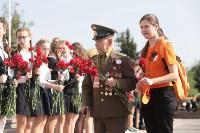 Парад Победы в Туле-2019, Фото: 31