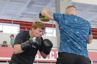 Чемпионат ЦФО по боксу, Фото: 49