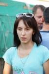 Рейд по незаконной продаже арбузов, Фото: 9