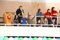 XIII областной спортивный праздник детей-инвалидов., Фото: 35