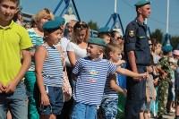 Тульские десантники отметили День ВДВ, Фото: 11