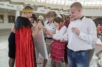 День знаний с особых детей и подростков, Фото: 17