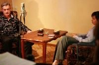 "Съемки фильма ""Нуар"" и ""Хармонтские истории"", Фото: 2"