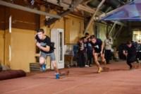 Первенство Тульской области по лёгкой атлетике., Фото: 16