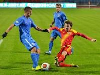 «Арсенал» Тула - «Балтика» Калининград - 1:0, Фото: 94