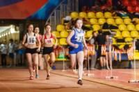 Первенство Тульской области по лёгкой атлетике., Фото: 45