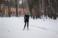 Туляки, пора вставать на лыжи и коньки!, Фото: 44
