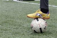 Большой фоторепортаж с кубка «Слободы» по мини-футболу , Фото: 9