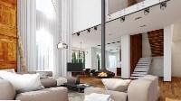 Дизайн интерьера в Туле: выбираем профессионалов, которые воплотят ваши мечты, Фото: 12
