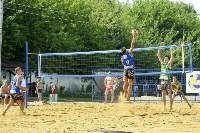 VI международного турнир по пляжному волейболу TULA OPEN, Фото: 69