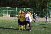 Четвертьфиналы Кубка Слободы по мини-футболу, Фото: 71