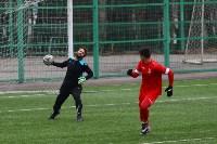 Арсенал - Уфа. Молодёжные составы., Фото: 18