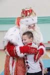 Дед Мороз в Туле, Фото: 14