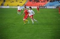 Арсенал - Спартак-Нальчик, Фото: 60