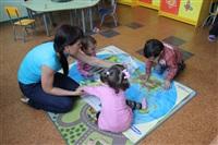 Досугово-образовательный центр «Нянь и Я», Фото: 25