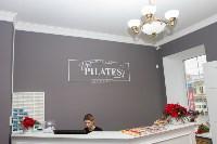 Гоголь-студия «Propilates»: пилатес меняет тело и жизнь к лучшему!, Фото: 2