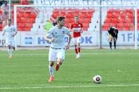 «Спартак-2» Москва - «Арсенал» Тула - 1:2, Фото: 76