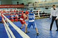 Турнир по боксу памяти Жабарова, Фото: 73