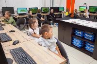 Компьютерная академия Рубикон – путеводитель по азбуке современного мира, Фото: 40