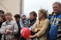 Открытие ледовой арены «Тропик»., Фото: 6