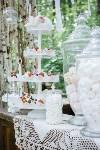 Где в Туле отпраздновать свадьбу, выпускной или юбилей, Фото: 17