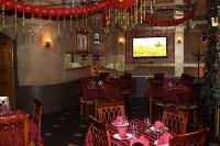 В каком ресторане встретить Новый год, Фото: 4