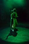 Премьера спектакля «WINDOWS. История любви», Фото: 15