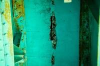 Рейд Myslo: в каком состоянии Тульские мосты, Фото: 8