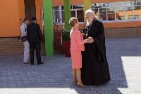 Алексей Дюмин: «Труд учителя должен быть престижным и уважаемым», Фото: 16
