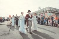 Театральное шествие в День города-2014, Фото: 119