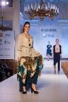 Фестиваль Fashion Style 2017, Фото: 208