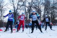 Лыжня России-2020, Фото: 98