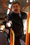 В Туле запустили пять новых трамваев, Фото: 27