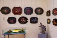 Как жили крестьяне и дворяне Тулы: в музейном квартале открылась первая выставка, Фото: 56