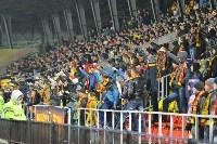 «Арсенал» Тула - «Спартак-2» Москва - 4:1, Фото: 86